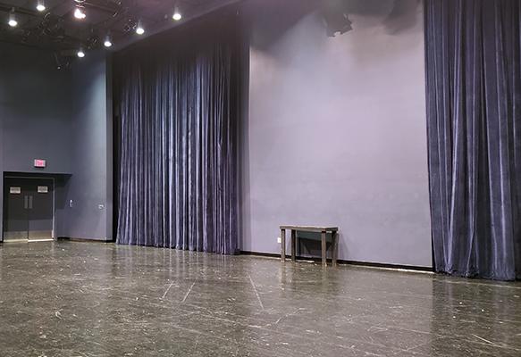 Mathile Theatre