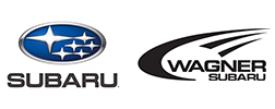Subaru Of America And Wagner Subaru